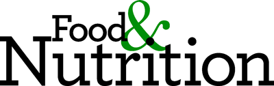 food-nutrition-mag-logo